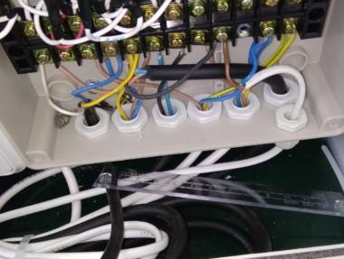 Планировка Дом Форест под ключ - купить +7 (495) 798-18-28
