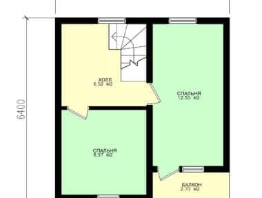 2 etaz 4