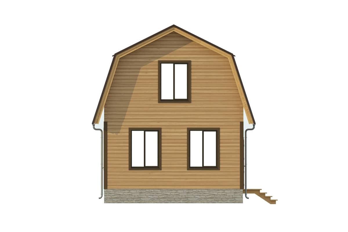 Дом Фаворит - купить +7 (495) 798-18-28