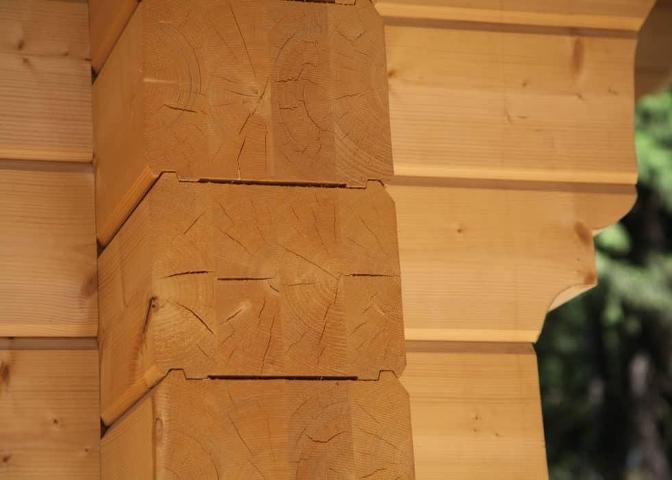 производство клееного бруса, производство домов из клееного бруса, технология строительства дома из бруса, производство бруса