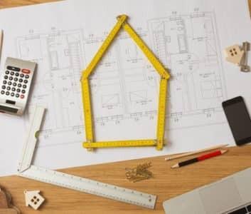 Индивидуальные и готовые проекты деревянных домов