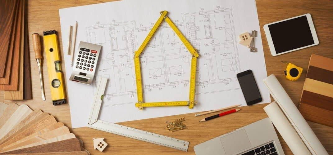 проектирование деревянных домов из бруса, проекты домов из бруса, готовые проекты деревянных домов, проекты домов из бревна