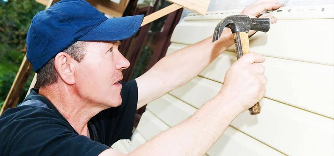 ремонт в деревянном доме, реконструкция деревянного дома, реконструкция деревянных домов в москве и области,реконструкция домов