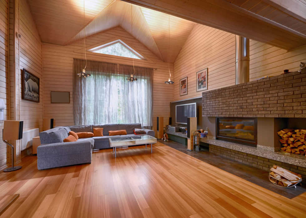 назначил канадский дом отделка внутри недорого фото стиль новогодние