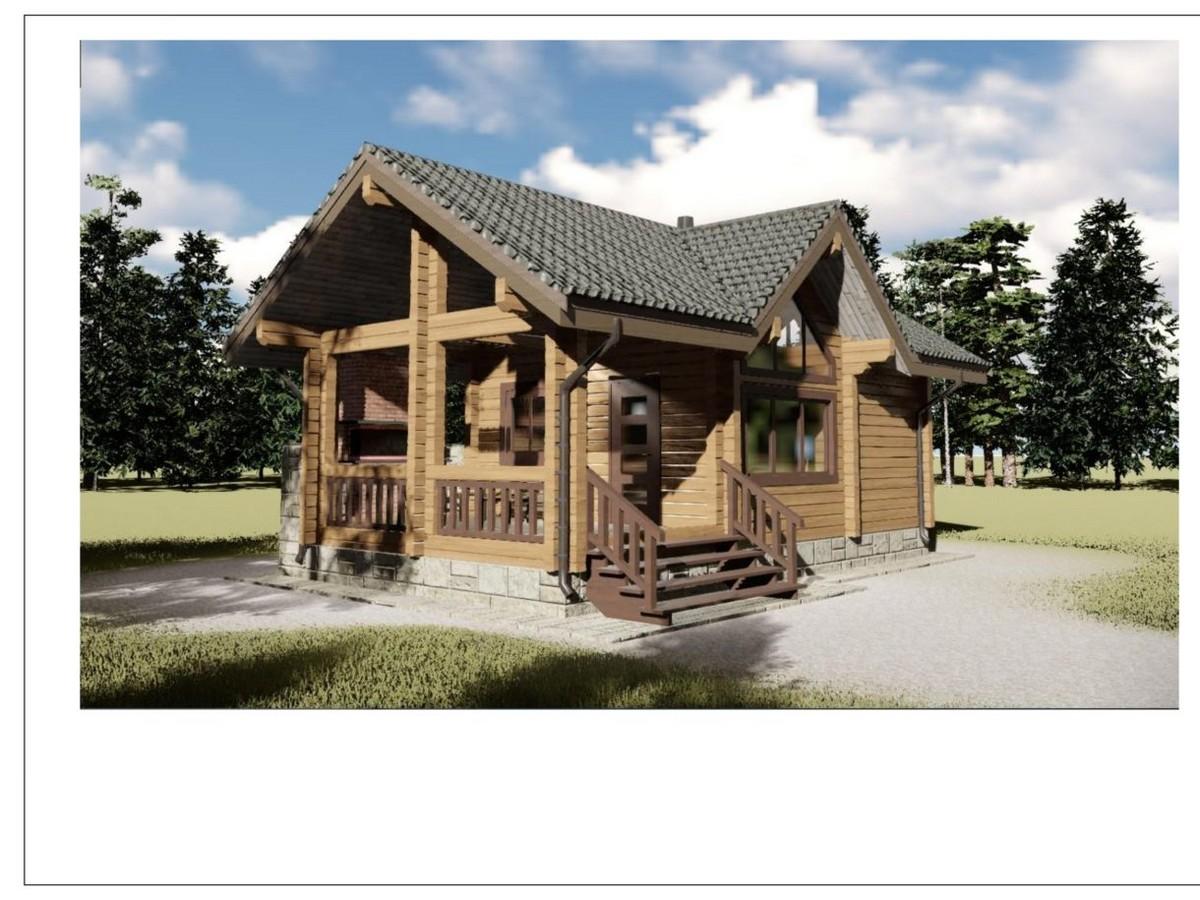 Баня №235 - купить +7 (495) 798-18-28