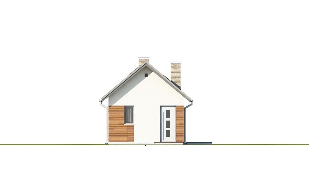 Дом Виниум под ключ - купить +7 (495) 798-18-28